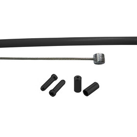 Cube RFR Universal Sport Brake Cable Set black